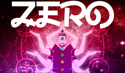 zero with sam.PNG