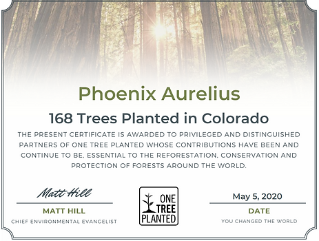 April Trees Planted (1).PNG