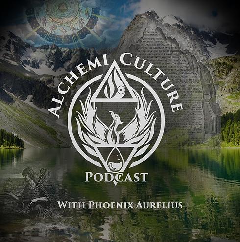 alchemi-culture-pod-2.png