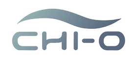 chio-logo-sm-new-3-1.png