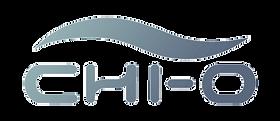 chio-logo-sm-new-3-1.png