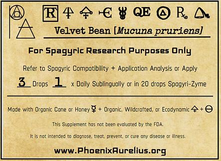 Velvet Bean Spagyric Tincture.PNG