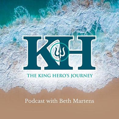 King Hero Podcast.jpg