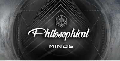 phil mind podcast.PNG