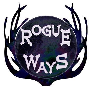 rogue-ways-quorri-scharmyn-gyFlZijzx3w-O