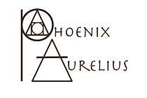 Phoenix Aurelius.jpg
