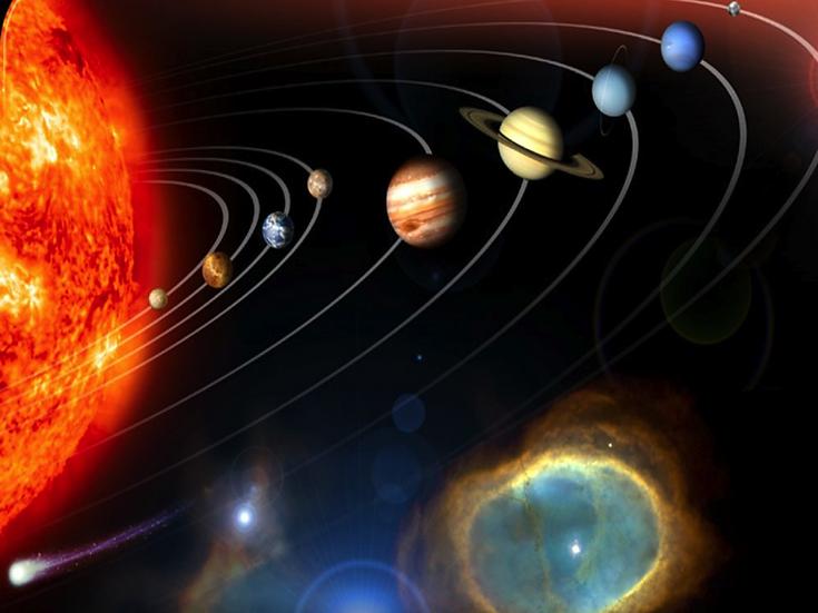 Planetary System Analysis