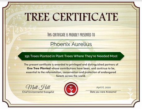 March Trees Planted.PNG