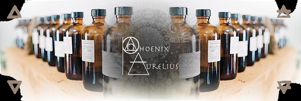 phx-alchemy-tb.png