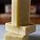 Thumbnail: Agrumes - savon légèrement exfoliant 100 gr.