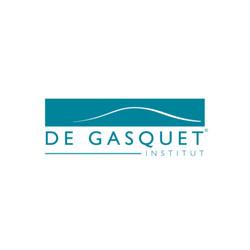 DeGasquet-Institut-A