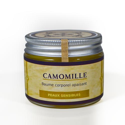 Baume  à la Camomille  -  30ml
