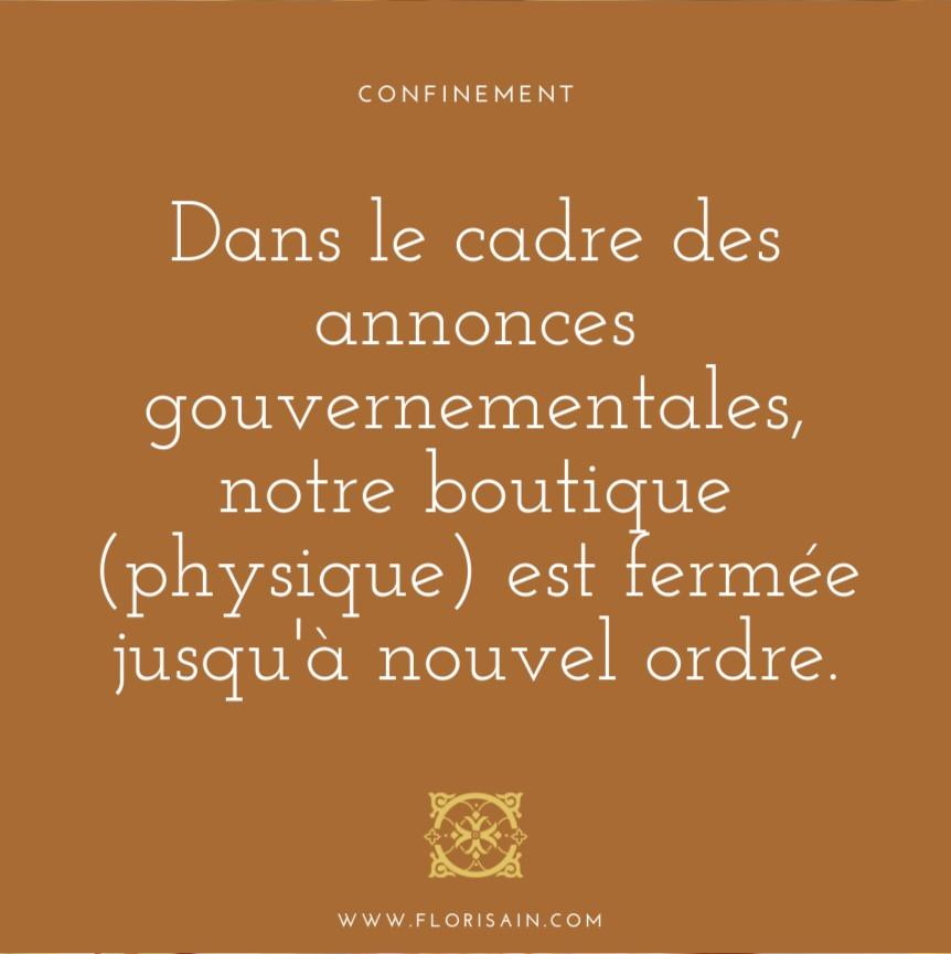 Fermeture-COVID
