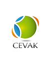 CEVAK