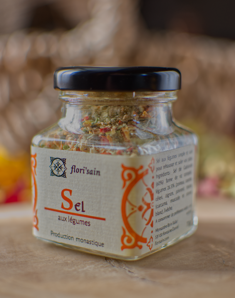 sel aux legumes.png