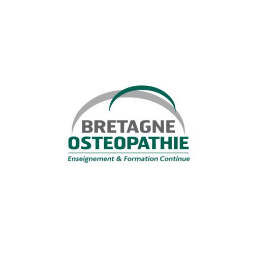 bretagne-ostheo-A
