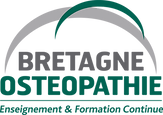 Logo BO  copie.png