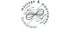 Massage & Mouvement Fomation
