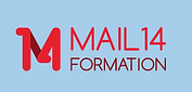 Logo Mail14 Formation
