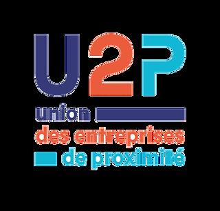 U2P.png