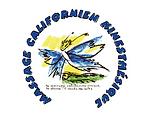 Massage Californien Kinesthesique