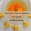 Thumbnail: Baume à lèvres - Soin protecteur riche en cire d'abeille