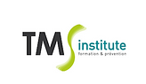 TM institute
