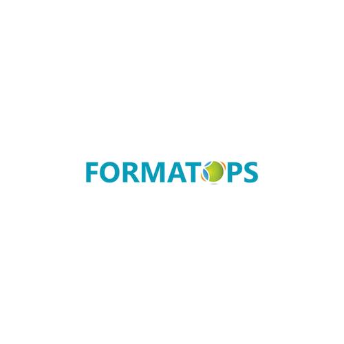 Formatops