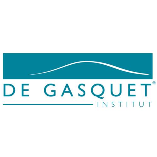 DeGasquet-Institut-recadre.jpg
