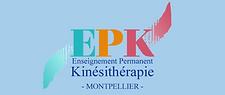 EPK Kinésithérapie