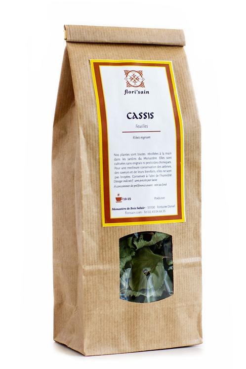 Cassis - 20g