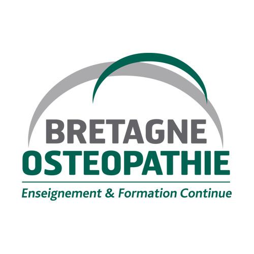 bretagne-ostheo-recadre.jpg