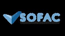 SOFAC_final_RVB-01.png