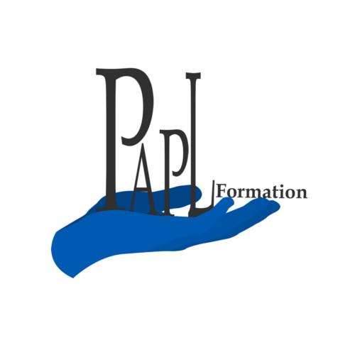 Logo-PAPL-Formation-recadre.jpg