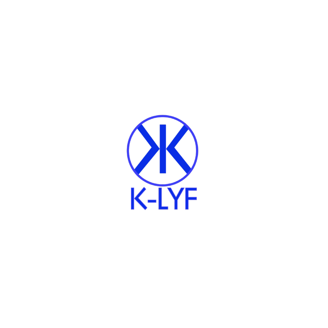 logo-K-lyf3.png
