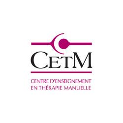 CEMT_recadre