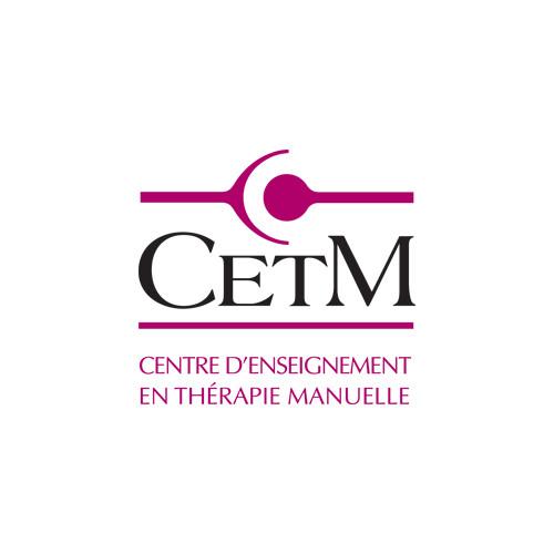 CEMT_recadre.jpg