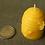 Thumbnail: Ruche - 3 bougies