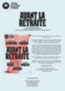 CP AVANT LA RETRAITE.jpg