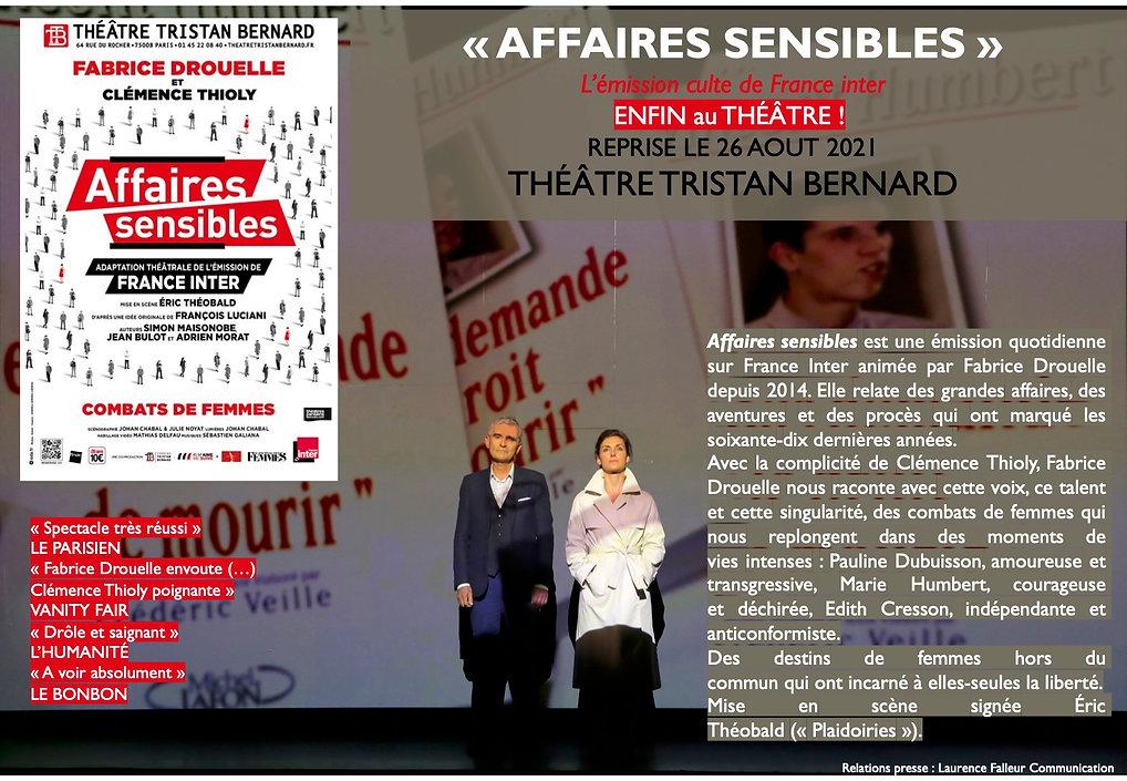 CP_AFFAIRES SENSIBLES_OK.jpg