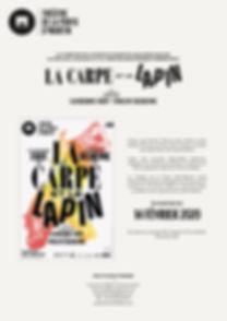 CP LA CARPE ET LE LAPIN.jpg