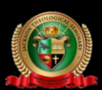 seal_Jackson_Theological_Seminary (2).pn