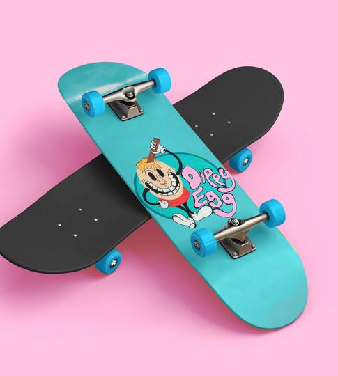 skateboard mockup 7.jpg