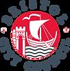 Bristol_City_Council_logo.svg_.png