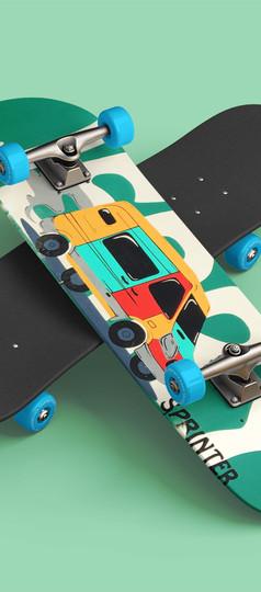 skate mockup 2.jpg
