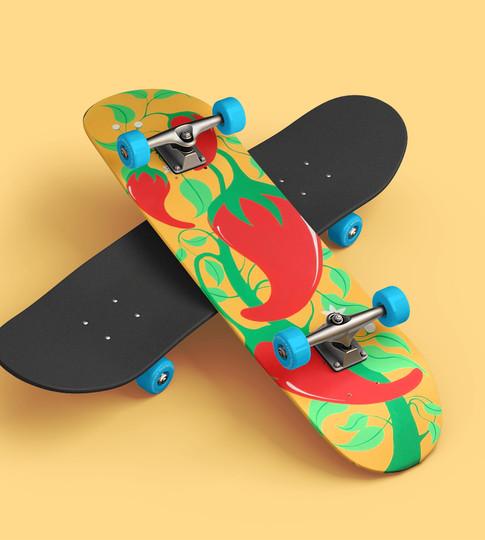skateboard mockup.jpg