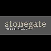 stonegate-logo-square-1080x1080.png