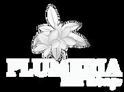 Plumeria Inn logo final 2 white.png