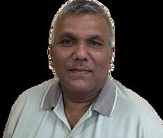 Pradeep Raman 2019.png