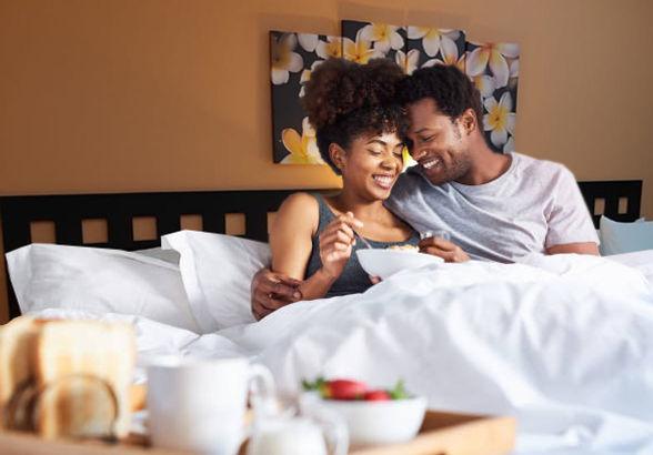 Couple Breakfast in bed.jpg